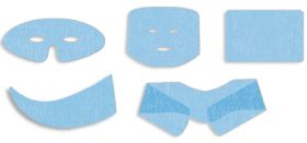 Hydrogel Sheets (Spand-Gel™)