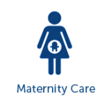 Maternity Care