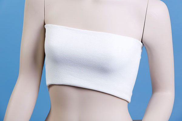 Mediband Tube Top