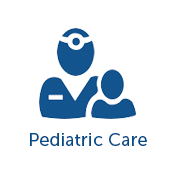 Pediatric Care products