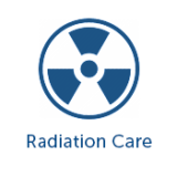 Radiation Care