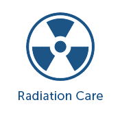Radiation Care products