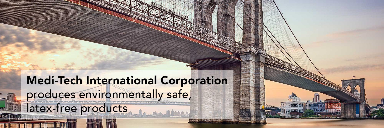 Slide-Brooklyn-Bridge-Medi-Tech2