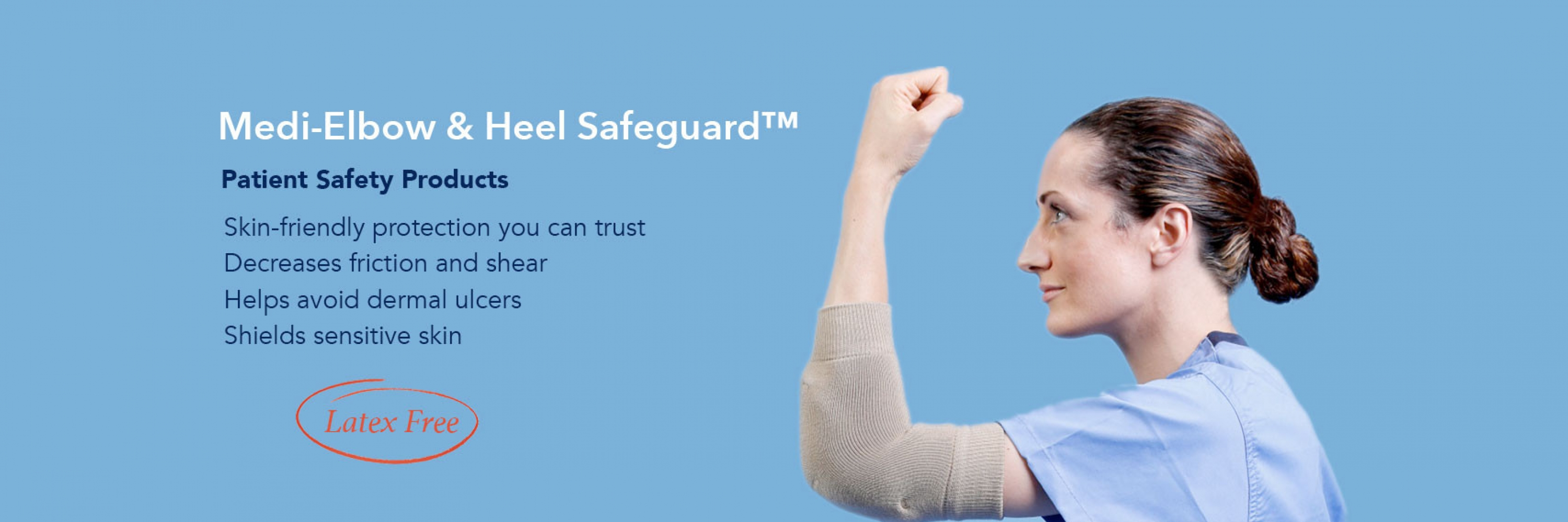 Slide-Medi-Elbow-High-Quality-Patient-Safety-Products