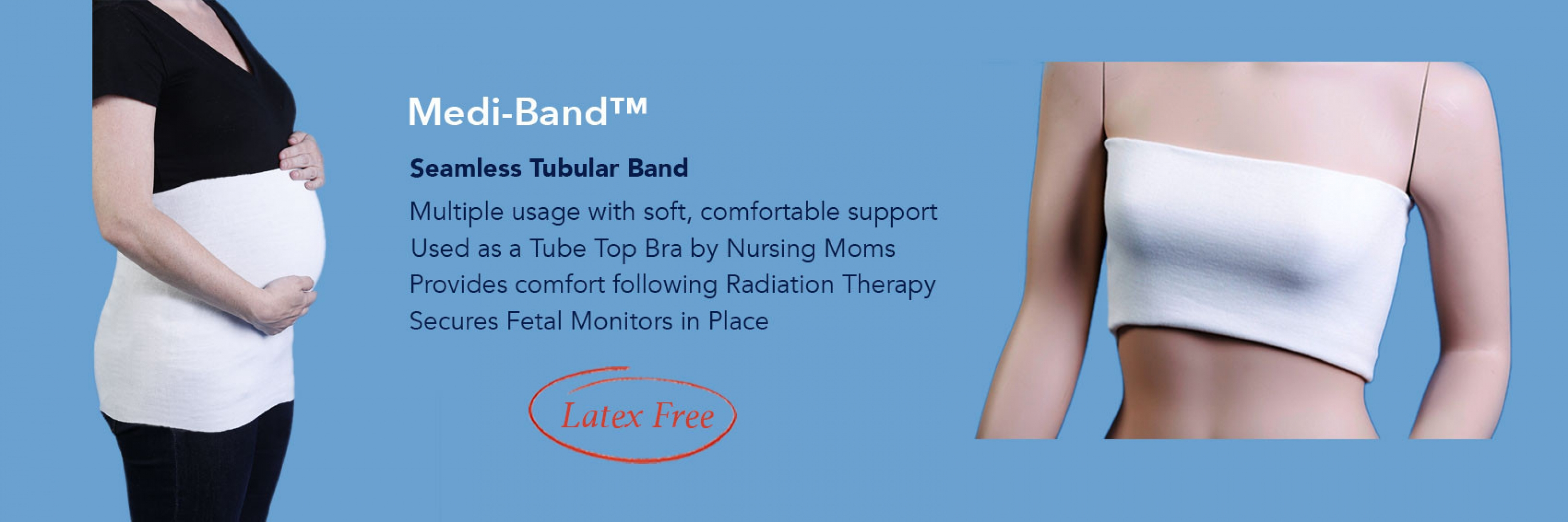 Slide-MediBand-Seamless-Tubular-Band4