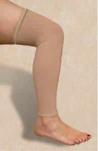 Spanda-Sleeves Leg Sleeve