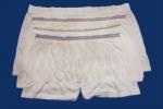 Medi-Brief Knit Pants