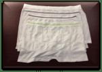 Medi-Brief Longer Torso Pants