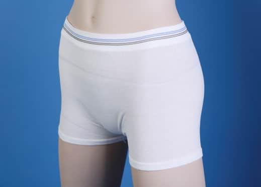 Medi-Brief Maternity Pants