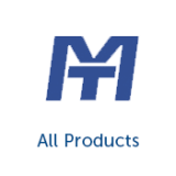 All Medi-Tech Products