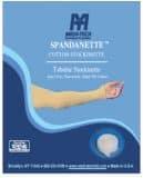 Stockinette (SpandaNette™)